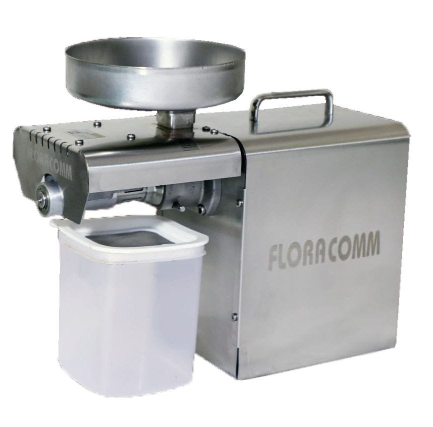 Floracomm-Domestic2